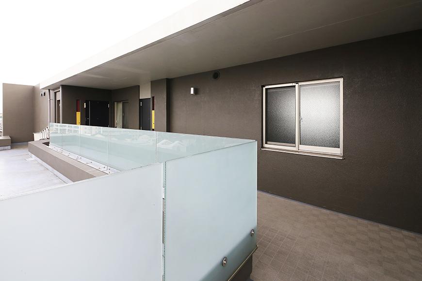 上小田井【SK BUILDING 7】705号室_7階の共有部_MG_3614