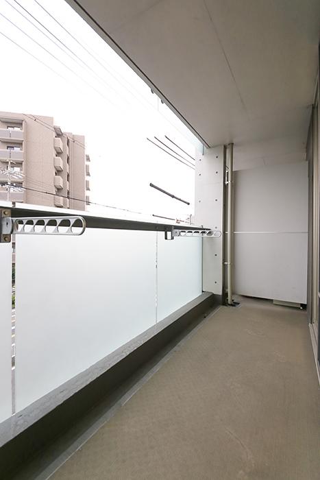 上小田井【SK BUILDING 7】307号室_ベランダ_MG_4508