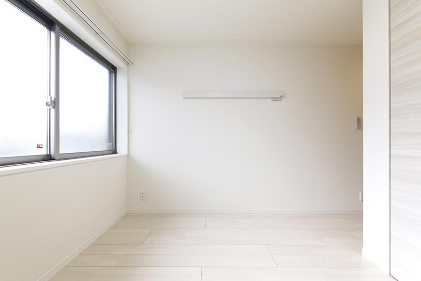 勝川【Parfum(パルファン)】103号室_洋室(6.3帖)_全景_MG_5314