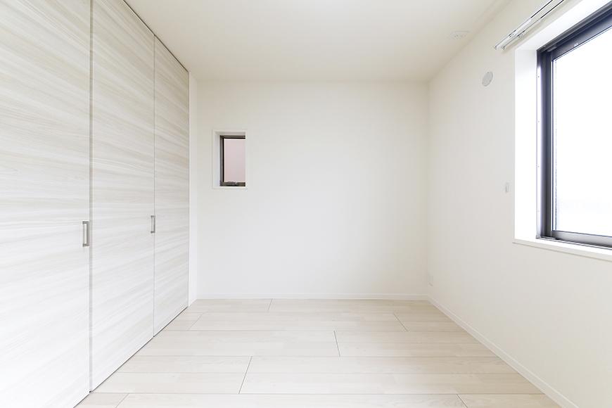 勝川【Parfum(パルファン)】103号室_洋室(6.3帖)_全景_MG_5300