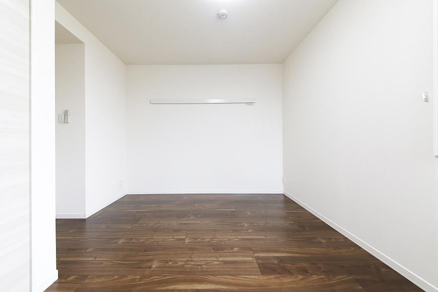 勝川【Parfum(パルファン)】101号室_洋室(6.3帖)_全景_MG_4363
