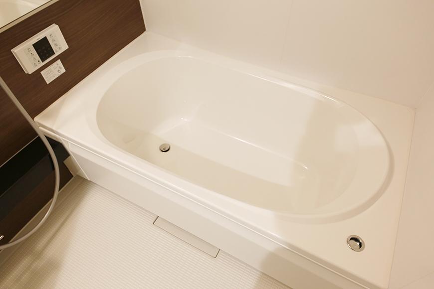 勝川【Parfum(パルファン)】103号室_水周り_バスルーム_MG_5403