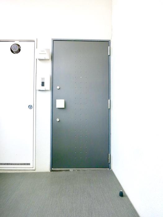 外観・共用 おしゃれなキッチンのある暮らし。 Hermmitage SHINSAKAE エルミタージュ新栄 1005号室 1