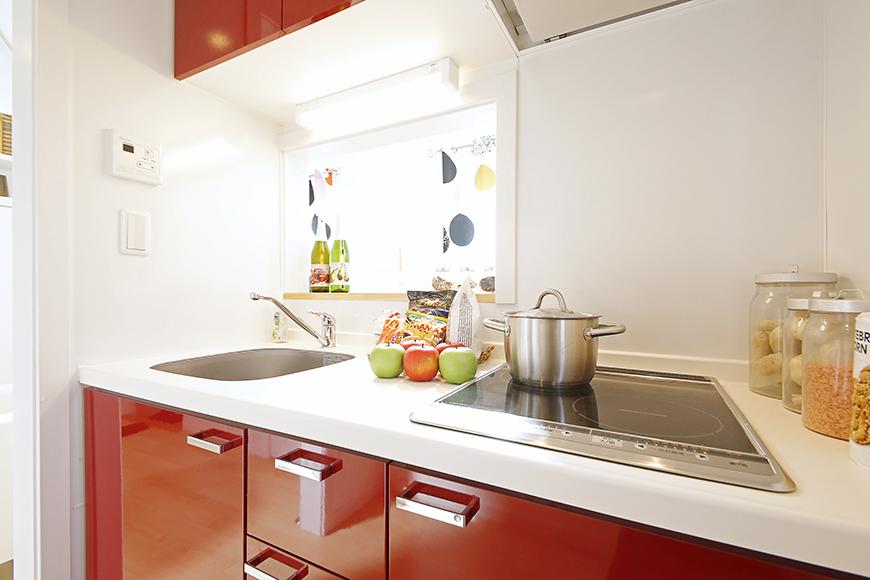 赤いキッチン_MG_7262