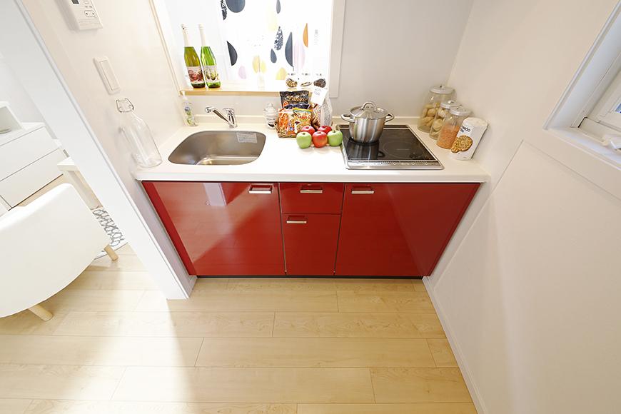 赤いキッチン_MG_7292