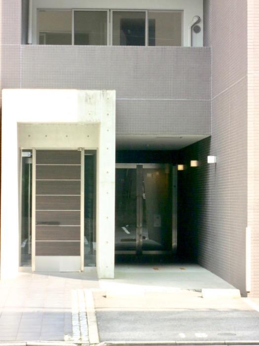 外観・共用 おしゃれなキッチンのある暮らし。 Hermmitage SHINSAKAE エルミタージュ新栄 1005号室 4