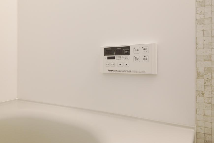 西尾市【モフズヴィラ(Mofz Villa Imagawa)】201号室_水周り_バスルーム_MG_7250