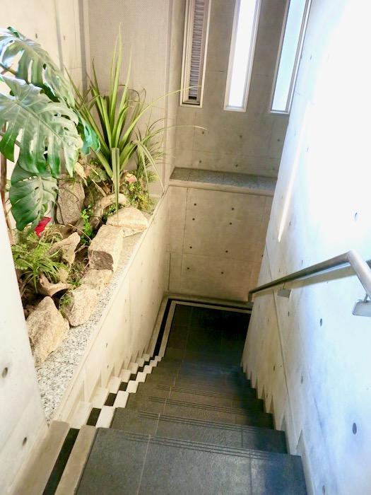 共用 ARK HOUSE 南館 3A 何もかもが魅力的な創造空間。10