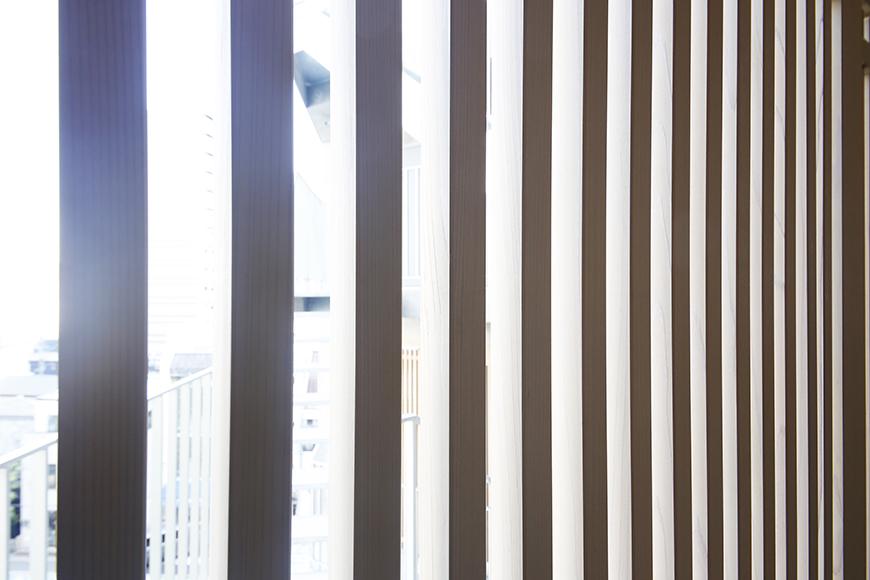 【大池薬局ビル】5N07玄関ドア_MG_5257