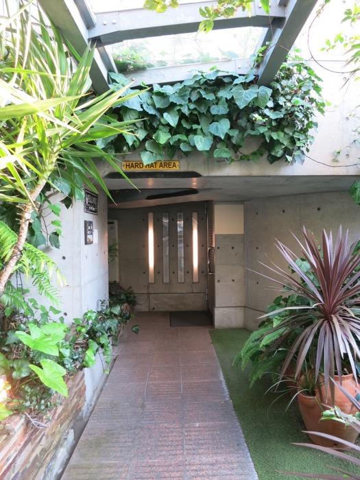 共用 ARK HOUSE 南館 3A 何もかもが魅力的な創造空間。23