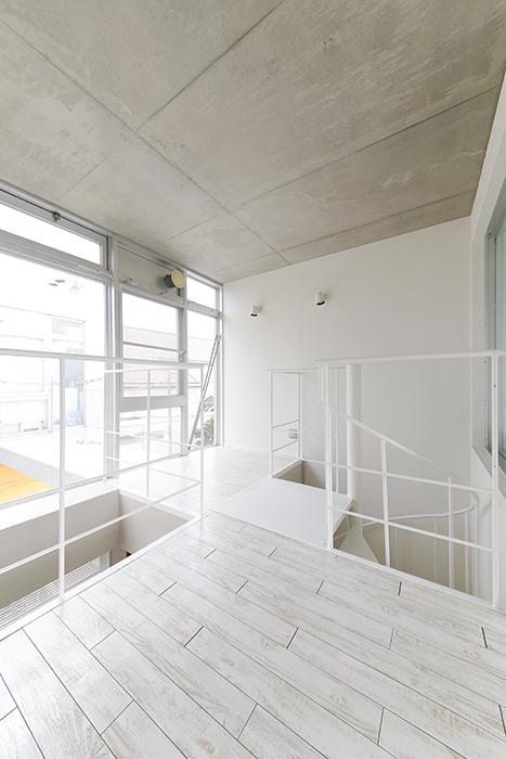 【M/F HOUSE】008号室_洋室_MG_3610
