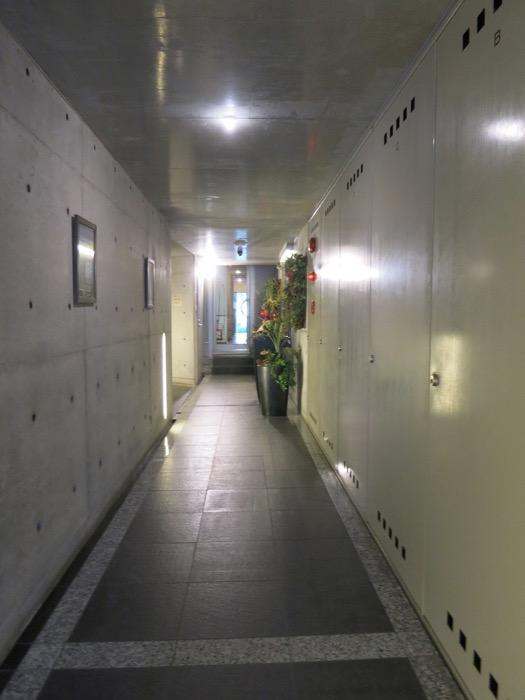 共用 ARK HOUSE 南館 3A 何もかもが魅力的な創造空間。12