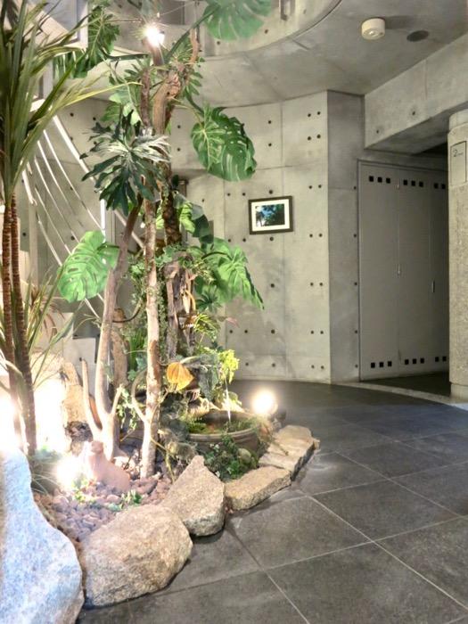 共用 ARK HOUSE 南館 3A 何もかもが魅力的な創造空間。9