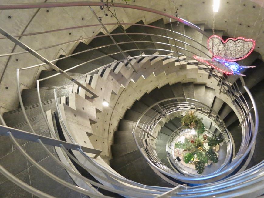 共用 ARK HOUSE 南館 3A 何もかもが魅力的な創造空間。18