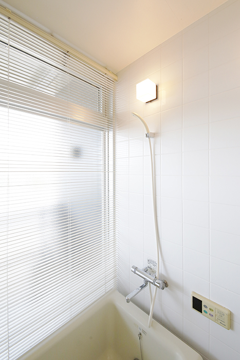 【M/F HOUSE】001号室_サニタリー_バスルーム_MG_3180