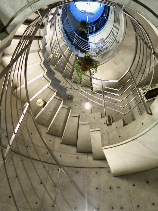 共用 ARK HOUSE 南館 3A 何もかもが魅力的な創造空間。3