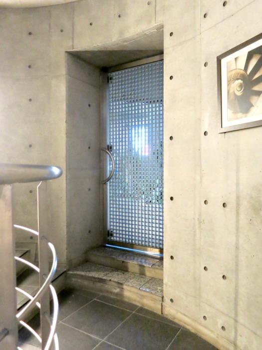 共用 ARK HOUSE 南館 3A 何もかもが魅力的な創造空間。17