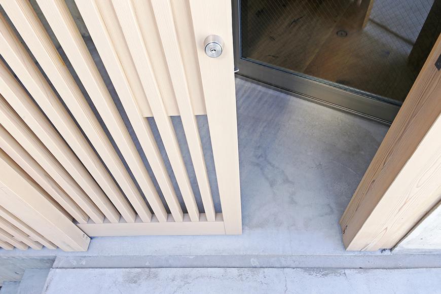 【大池薬局ビル】5N01玄関ドア2_MG_5231