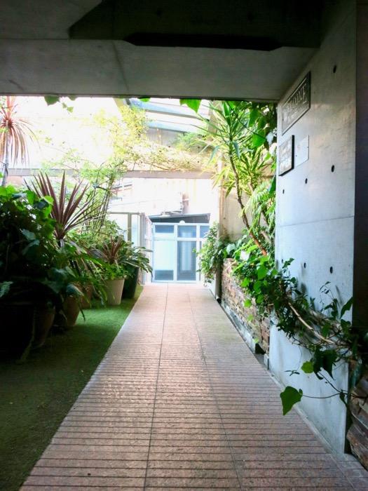 共用 ARK HOUSE 南館 3A 何もかもが魅力的な創造空間。20
