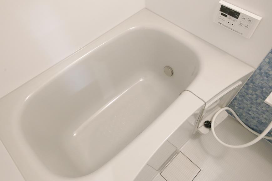 西尾市【モフズヴィラ(Mofz Villa Imagawa)】206号室_水周り_バスルーム_MG_7004