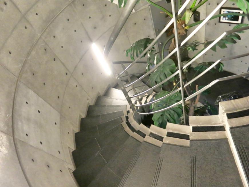 共用 ARK HOUSE 南館 3A 何もかもが魅力的な創造空間。2