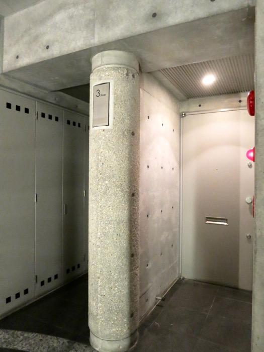 共用 ARK HOUSE 南館 3A 何もかもが魅力的な創造空間。4