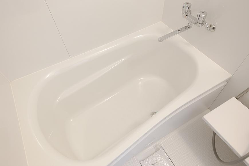 【大池薬局ビル】5S35風呂_MG_5657
