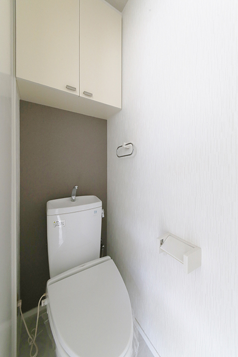 【M/F HOUSE】008号室_LDK_トイレ_MG_3446