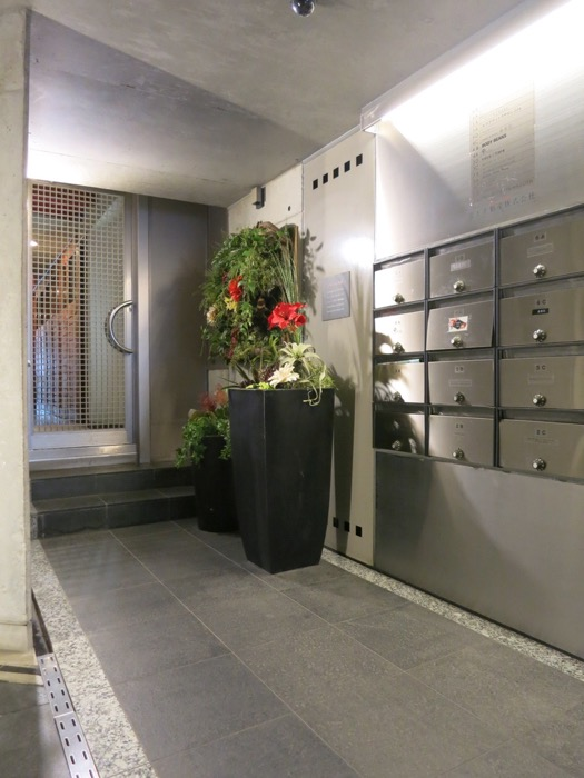 共用 ARK HOUSE 南館 3A 何もかもが魅力的な創造空間。13