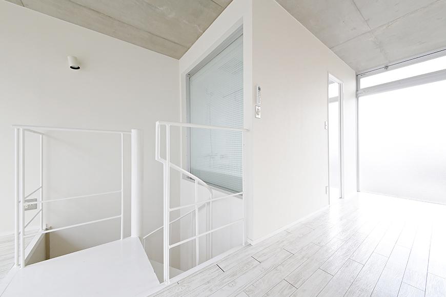 【M/F HOUSE】008号室_洋室_全景_MG_3641