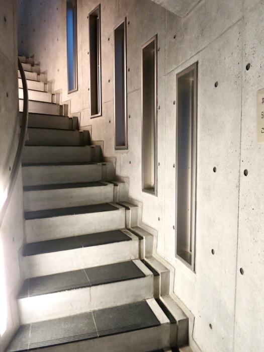 共用 ARK HOUSE 南館 3A 何もかもが魅力的な創造空間。11