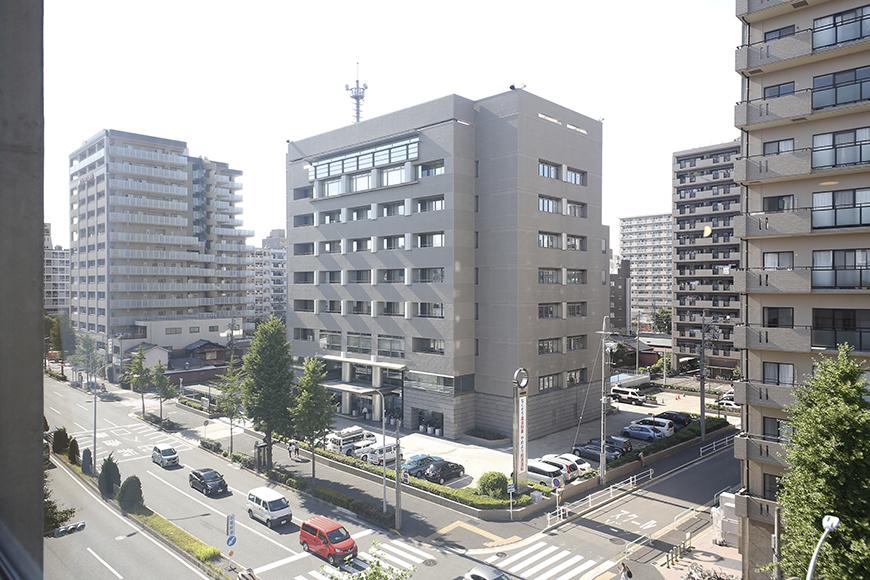 【大池薬局ビル】5N44窓の外_MG_5443