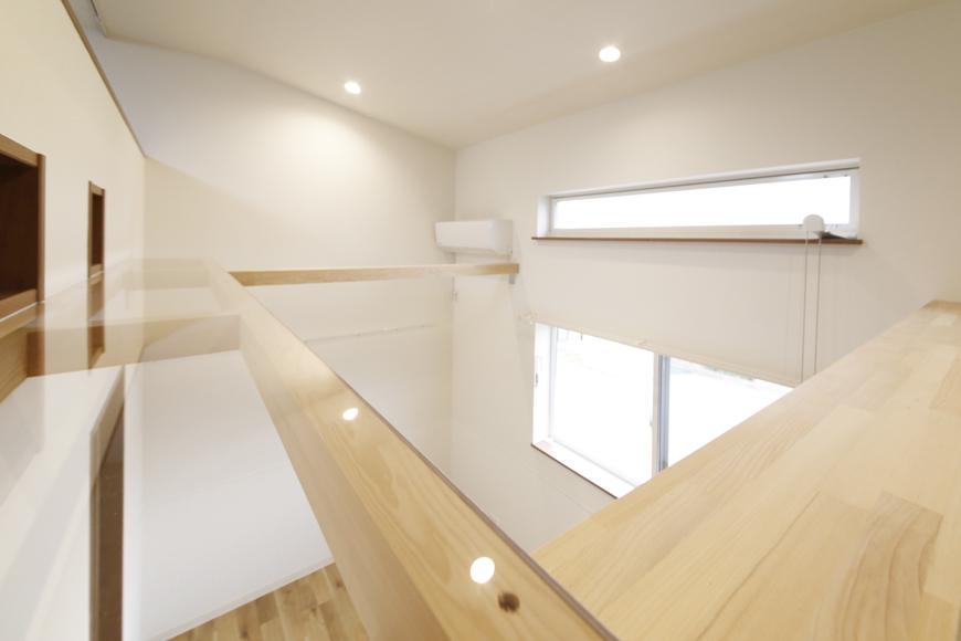 西尾市【モフズヴィラ(Mofz Villa Imagawa)】206号室_キャットウォーク_MG_7082