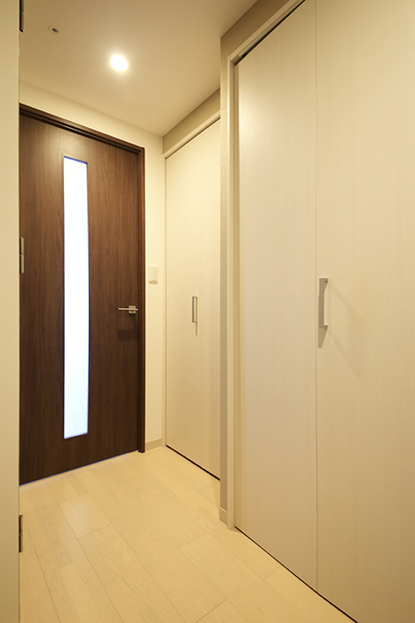 【Aphrodite】1202号室_廊下_室内洗濯機置き場・納戸_MG_1801