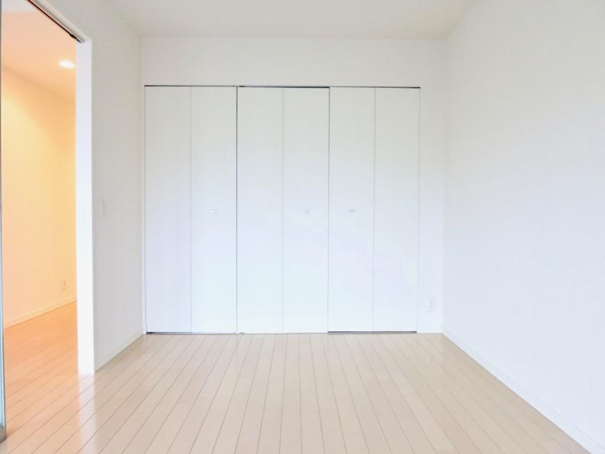 7.12帖の洋室 ペット可。レジディア東桜Ⅱ 901号室12