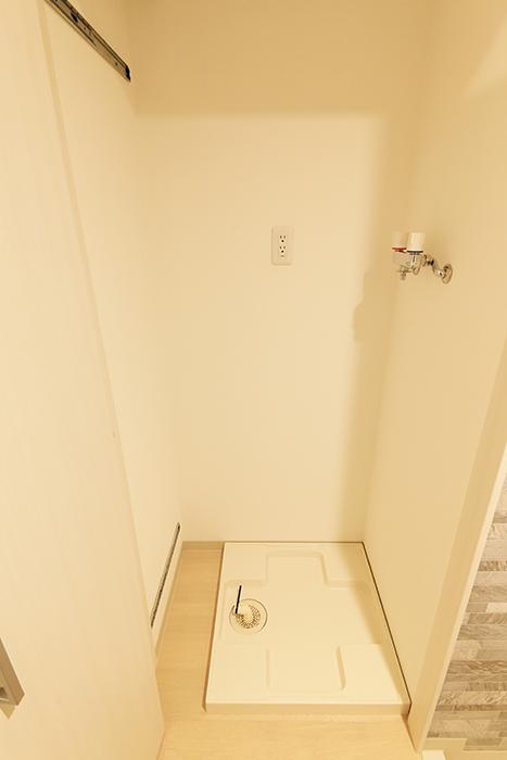 【Aphrodite】301号室_室内洗濯機置き場_MG_1296
