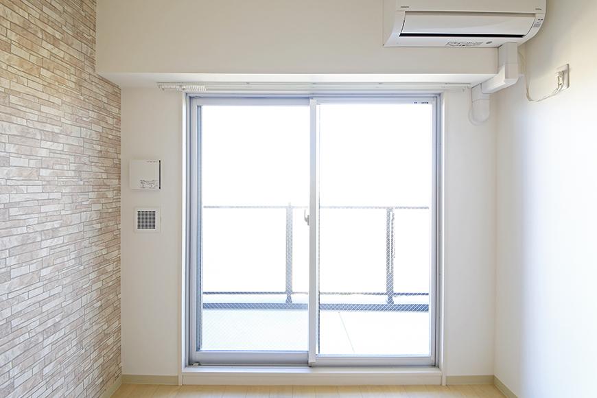 【Aphrodite】1202号室_LDK_ベランダのある大きな窓_MG_2017