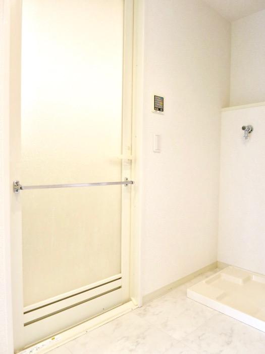 サニタリールーム ペット可。レジディア東桜Ⅱ 901号室12