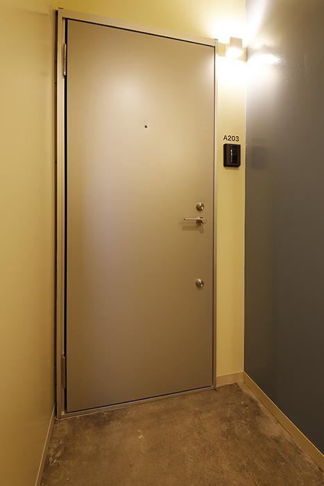 【DRAFT HOUSE】A203号室_玄関周り_MG_8324
