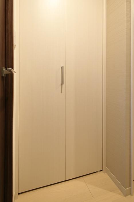 【Aphrodite】1202号室_廊下_納戸スペース_MG_1829