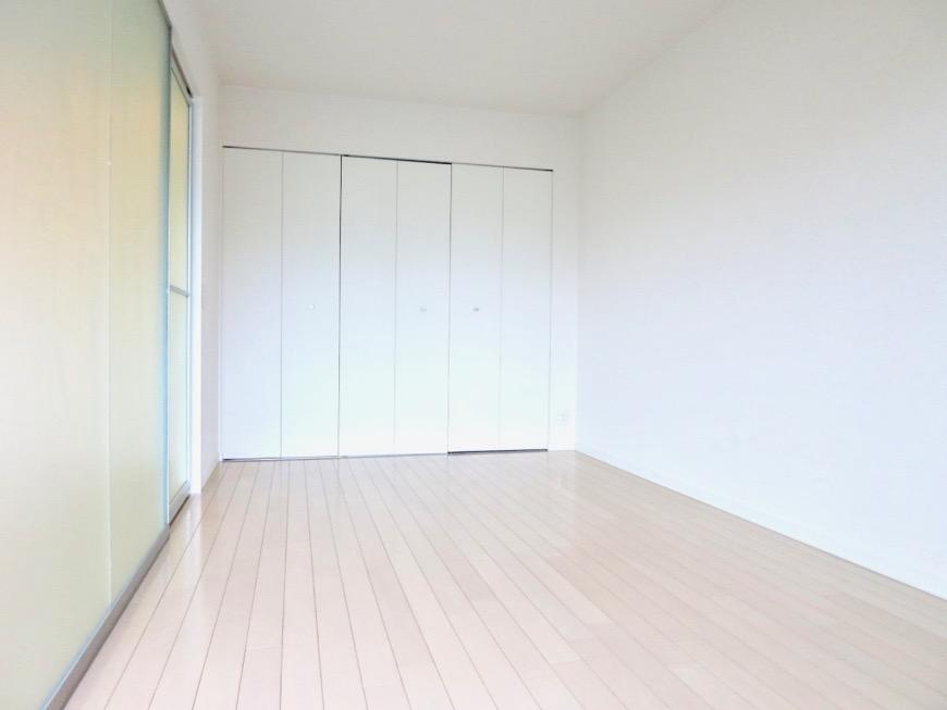 7.12帖の洋室 ペット可。レジディア東桜Ⅱ 901号室9
