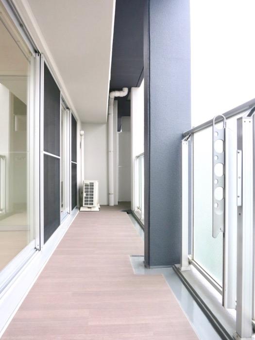 レジディア東桜Ⅱ 901号室43