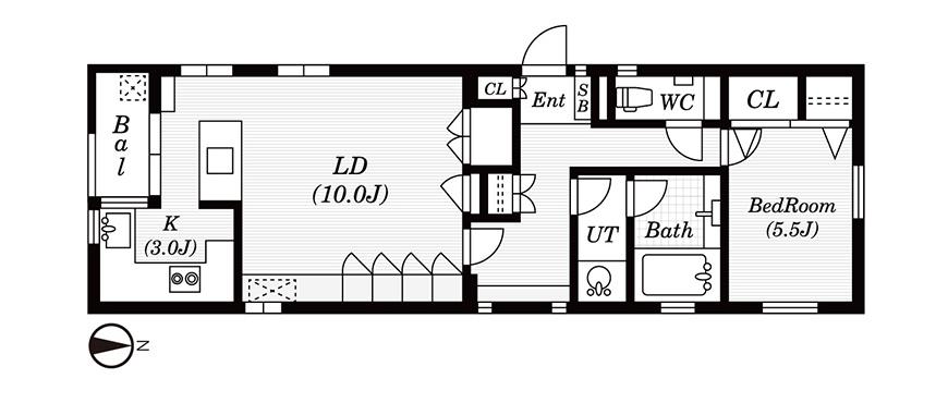 218HOUSE-2D