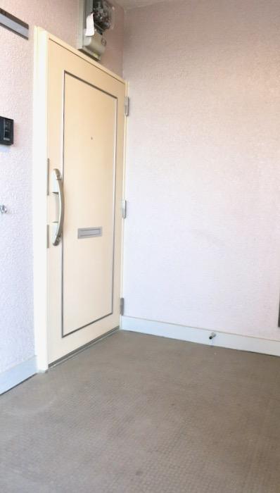 ●共用・外観 天然木が広がるお部屋。インターシティ黒川901号室0
