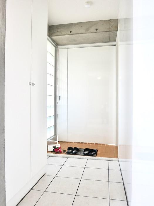 玄関 Scherzo(スケルツォ)4