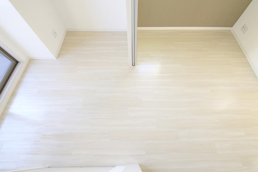 【ポルタニグラ大須】901号室_リビングスペースと洋室_MG_3698