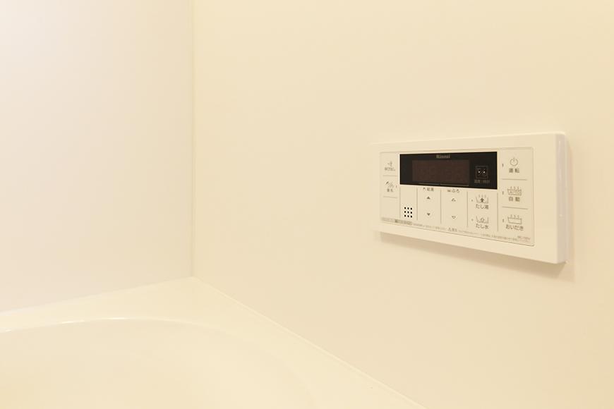 【ポルタニグラ大須】1101号室_水周り_バスルーム_MG_8784