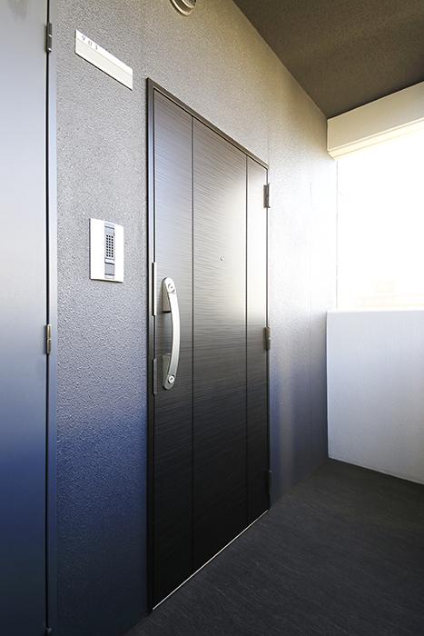 【ポルタニグラ大須】901号室_玄関周り_MG_3299