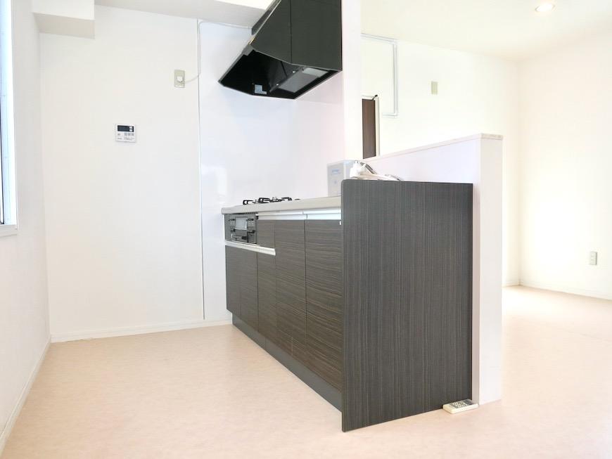 キッチン 三正ビル4F0