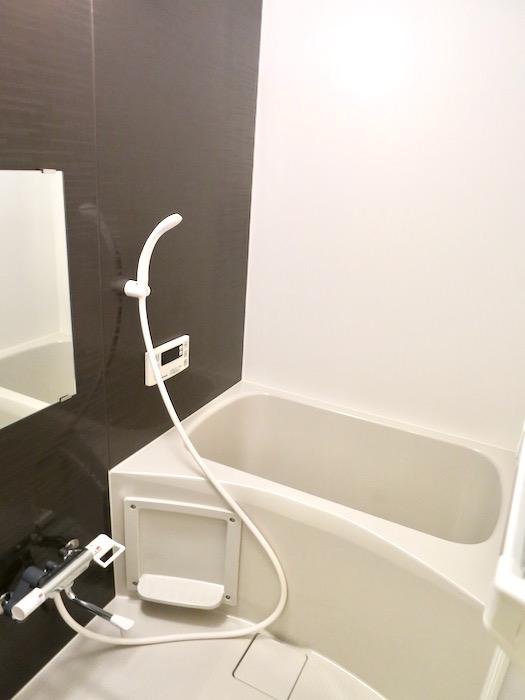 バスルーム&サニタリー&トイレ 三正ビル4F1